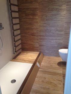 #sdbtilingltd Tiling, Decor Interior Design