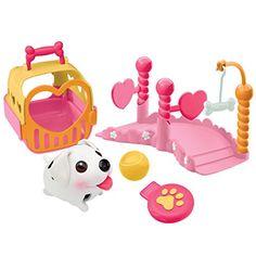 Chubby Puppies Polecourse Playset Chubby Puppies http://www.amazon.com/dp/B00UAK0ZUA/ref=cm_sw_r_pi_dp_Hd4kwb19XRGF3