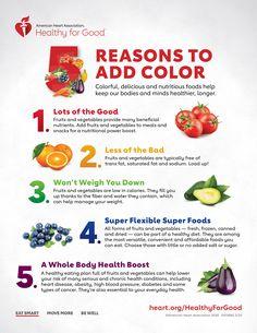 Healthy Eating Habits, Get Healthy, Healthy Life, Healthy Living, Healthy Foods, Healthy Appetizers, Nutrition Education, Health And Nutrition, Health Exercise