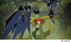 The Batman 2004 ®... #{T.R.L.}