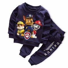 Cheap boys clothes, Buy Quality boy fashion clothes directly from China fashion boy clothes Suppliers: New Baby Boys Girls clothing set Fashion Sport Clothes Children Spring Boys Clothing Set Girls Clothes Suit boys clothes Baby Outfits, Toddler Outfits, Sport Outfits, Kids Outfits, Fashion Kids, Toddler Fashion, Swag Fashion, Spring Fashion, New Baby Boys