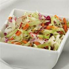 Se virando sem grana: Salada de maçã