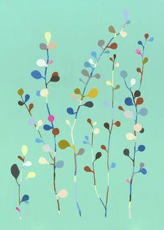 2012 Exhibitions | Kirra Jamison | Jan Murphy Gallery