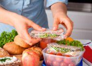 3 tips voor als je een lunch meeneemt - Sante.nl