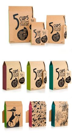 packaging-tipografia-te