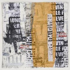 Jette Clover - Reflection 1