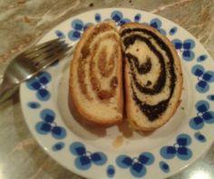 150 kipróbált karácsonyi desszert   Receptek   Mindmegette.hu Pancakes, Bread, Breakfast, Dios, Morning Coffee, Brot, Pancake, Baking, Breads