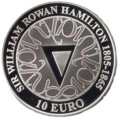 http://www.filatelialopez.com/irlanda-euros-2005-200-anos-rowan-hamilton-plata-p-15247.html