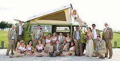 vw bus, Florida Oldscool Campers, LLC Jasmine