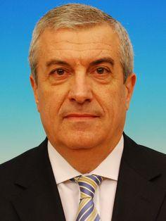 Averea lui Călin Popescu Tăriceanu – Presa de Investigatii