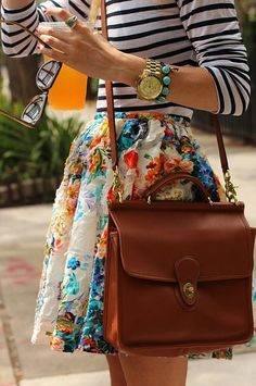 Colorful #Coach #Bags #Outlet Is Waiting for Your Purchase on Selection