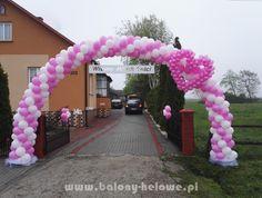 www.balony-helowe.pl