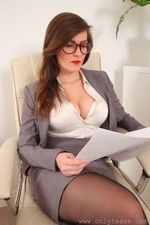 Welcome to OnlyTease!