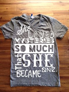 """John Green """"Paper Towns"""" Quote Shirt by AppraisingPagesShop on Etsy https://www.etsy.com/listing/174875356/john-green-paper-towns-quote-shirt"""