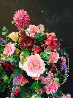 Presentation Bouquet  Shower bouquet/ Flower