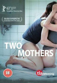 ZWEI MÜTTER/TWO MOTHERS (18) GERMANY 2013 BERRACHED, ANNE ZOHRA £15.99 Brazen, timely and heart-wrenching, Two Mothers is an intense explor... www.worldonlinecinema.com #worldonlinecinema #zzger 18 Movies, Free Films, Cinema Posters, Movie Gifs, Video Film, Hot Actresses, Movie Downloads, Entertainment, Netflix