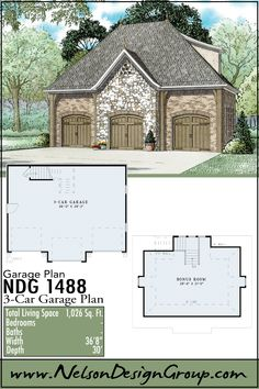 26 Best Garage and Pool House Plans images | Pool house plans ... European House Plans With Pools on florida home plans with pools, mediterranean house plans with pools, craftsman house plans with pools, small house plans with pools, modern home plans with pools, mansion house plans with pools,