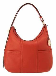 3eb5772ddb6f 19 Best Handbag Wish List images | Dooney bourke, Fashion handbags ...