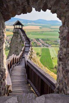 7 Ideas De Viajes A Hungría Viajes Hungría Budapest