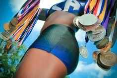 cheer medals worlds (cheerleader, cheerleading, photography)  from Kythoni's Cheerleading: Competitive board http://pinterest.com/kythoni/cheerleading-competitive/   m.at.0.10