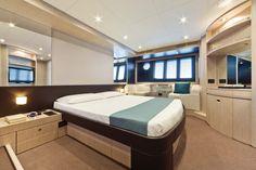 Brookside Veneers Nautical Gallery #4