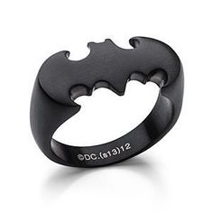 67 melhores imagens de Anéis Geeks no Pinterest   Jewelry, Rings e ... 03b9857905