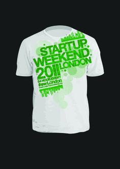 Startup Weekend London