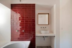 Die 51 besten bilder von new terracotta portugal future house