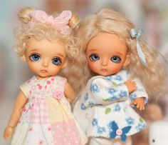 BELLE LATI WHITE SP 2015 BELOVED COLLECTION | by * FLEUR DE LYS *