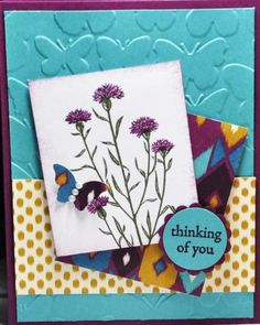 SC547 bensarmom by bensarmom - Cards and Paper Crafts at Splitcoaststampers
