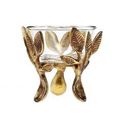 Laurel+Glass+Bowl+Mini