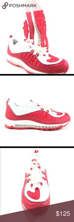 222 Best My Posh Closet images   Nike shoes, Nike, Nike men