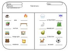 Formulas, Education, Logo, Logos, Onderwijs, Learning, Environmental Print