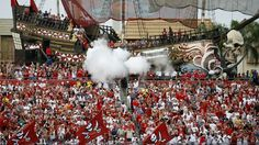 buccaneers ship - Google Search
