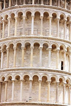 Pisa. Amazing discounts - up to 80% off Compare prices on 100's of Hotel-Flight Bookings sites at once Multicityworldtravel.com