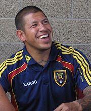 Best keeper right here! Real Salt Lake, My Boys, Beautiful People, Polo Ralph Lauren, Football, Club, Eyes, Sports, Sport