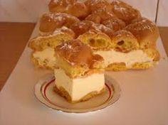 Chocolate tart no bake pie recipes 50 Ideas Russian Cakes, Russian Desserts, Russian Recipes, Pie Recipes, Sweet Recipes, Dessert Recipes, Cooking Recipes, Cheese Cake Filling, Cake Fillings