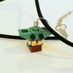 Lego System, Lego Group, Lego Models, Lego Brick, Handmade Items, Stars, Awesome, Baby, Newborns