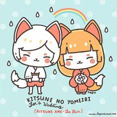 Jigoku Yeah!, japanloverme: Our #JapanLoverMeYōkai for...