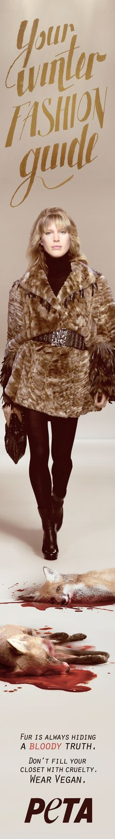 Fashion trends for fall/winter 2016-2017. Wonder which winter styles will not only keep you warm but also leave you looking fabulous? Photo credit: fervent-adepte-de-la-mode via Visual Hunt / CC BY (https://www.flickr.com/photos/51528537@N08/8528544772/). Check our guide on how to wear and put together accessories in easier, stylish and fashionable way. Great and trendy ideas in our boutique.