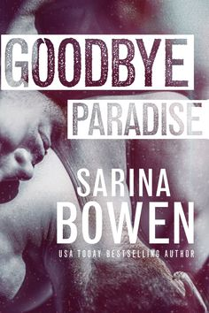 Cool Sarina Bowen has twonewishM/M books coming soon! Here is a little i... Cover Reveals Check more at http://kinoman.top/pin/2394/