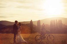 Hochzeit in Kroatien 4  https://www.foreverly.de/magazin/tipps-tricks-zum-heiraten-im-ausland-formalitaeten-leicht-gemacht/