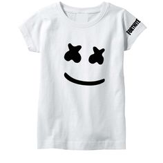 100% algodón Manga, Mens Tops, T Shirt, Fashion, Canvas Sneakers, Supreme T Shirt, Moda, Tee, La Mode