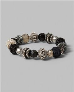 , Jewelry & Accessories - Chico's