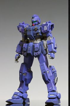 Mg Blue Destiny Unit 1 Modeled by Hero. 3ds Max Tutorials, Gundam Custom Build, Gundam Art, Astro Boy, Msv, Mechanical Design, Gundam Model, Mobile Suit, Plastic Models