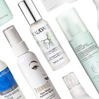Find the Right Facial Mist for Your Skin Type | Birchbox