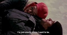 eternal sunshine of the spotless mind facebook cover - Google Search