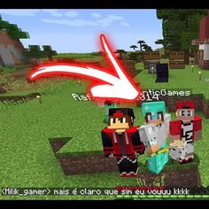 JOGUEI MINECRAFT JUNTO COM AUTHENTICGAMES, BAIXA MEMORIA, SPOK, MALENA 0202 E JAZZGHOST   https://www.youtube.com/watch?v=2wViEJBpwio https://www.youtube.com/watch?v=2wViEJBpwio #ElectronicsStore
