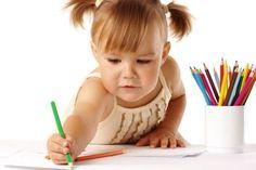 Dicas de artesanatos para crianças no Dia das Mães