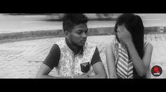 Vinmeen Official Video Song | Srilanka Tamil Album Songs | R-Music